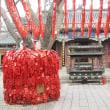 中国青島旅行3
