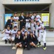 4/15 準硬式野球応援 対立命館大学戦感想