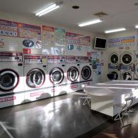 北海道車中泊旅行記-9