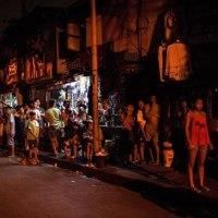 フィリピン  前政権から一転、中国への傾斜を強めるドゥテルテ大統領 改革への期待感から高支持率