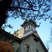 小樽・札幌旅行 パート4