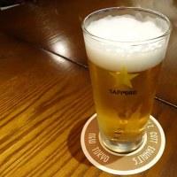 ニュー・トーキヨー BEER HALL(有楽町)の「ジャーマンポテト」「王道カミカツ」「アイスバイン」等