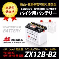 いきなり死んだGSX250-T