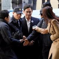 【新・悪韓論】韓国社会「北朝鮮体質」への道に一直線 朴正煕政権下に戻った検察の職権乱用