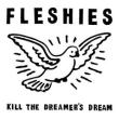 Fleshies - Kill The Dreamer's Dream