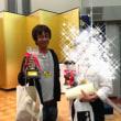 【全国きき酒選手権千葉県代表選考会】で初出場初優勝!!!■■