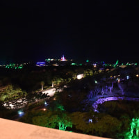 アラマンダホテルの大晦日の夜その2         投稿者:佐渡の翼