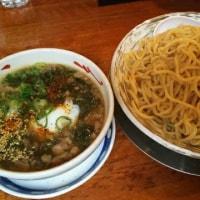 麺・DINING毘沙門天(日野市)