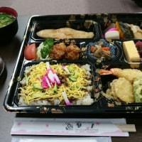 丹後ばら寿司 ヤノ
