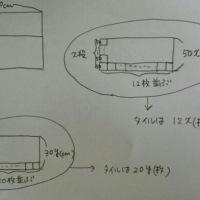 警視庁3類no48(平成28.9.18)