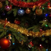 クリスマスのことわざ&フレーズ