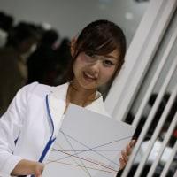 福岡モーターショー 2015-035 スズキ