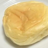 【梅田】白桃×クリームなんておいしいに決まってる!「岡山清水白桃のくりーむパン」(八天堂 JR大阪駅店)