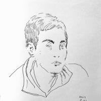 20170521 Maryam Mirzakhani