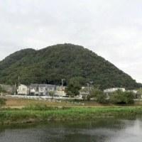 鎌倉近郊を歩く 34 大磯の高来神社