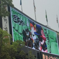 神戸大阪の旅 5