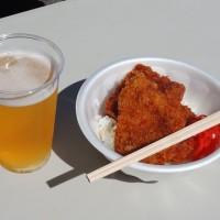 函館グルメサーカス2016