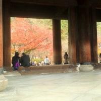 京都・東山Ⅰ