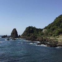 エッセイ:風景から考える日本史(2)越前町織田
