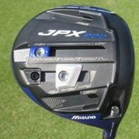スイング変えずに飛距離を伸ばす!ミズノが「JPX900」発表・・・自分で調整できる