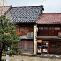 旅行*石川県②