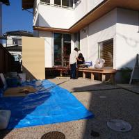 兵庫県姫路でお手入れ講習