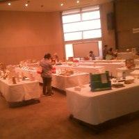 奈良県 児童・生徒 発明くふう展 が開催されています!