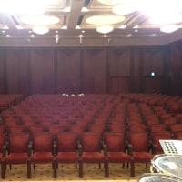 【告知】「第60回TIAA全日本クラシック音楽コンサート」 出演決定
