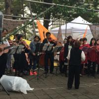 オーケストラ&The FUJINKAI年末コンサート出場決定!
