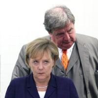 ドイツの原発全廃で、電力3社への賠償請求認める判決!