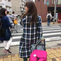 ◎23区ロパ〜江戸川区から練馬区へ〜