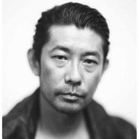 「永瀬正敏映画祭 @ 福山駅前シネマモード」開催決定!(12/3)
