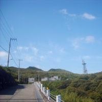 青ヶ島から超高級!キンメダイとキントキ