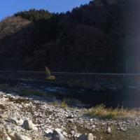 山谷の4現場 in 2016.12.6
