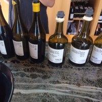 週末ワイン予告2017年6月第3週目(ドメーヌ訪問記その4)