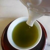 新茶の俳句(鷹羽狩行の俳句)