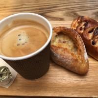 神戸で一、二のパン屋さん