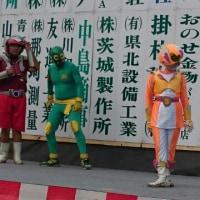 082  あゆ里Part2