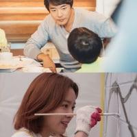 追)クォン・サンウ・ハン・ジミンなど、JTBC「我が家が現れた」'超大型新築プロジェクト'にふさわしい国内最高の俳優との韓流スターたちが大集合(´▽`*)