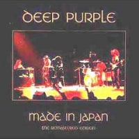 30ǯ�֤� Deep Purple��Made in Japan��