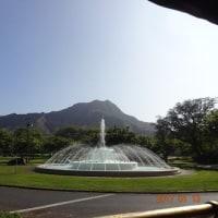 ハワイ2日目はカハラモール