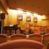 ライズアップ 20周年記念コンサート