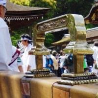 神幸祭4西ノ庄『平成29年』