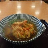 TAKASUツーリング(日生海鮮バーベキュー)