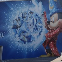 2892  (・´`(◆)   D23 Expo Japan 2018 来年2月に開催決定!