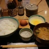 博多グルメの旅(2)