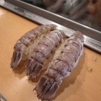 (番外編)栄寿司