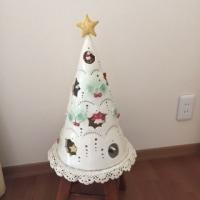 クリスマスのやつ
