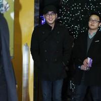 ■韓国芸能人の個人事務所 明暗くっきり