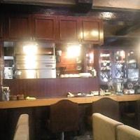 サトアキの好き好き喫茶店Volume48☆浅草「ロッジ赤石」